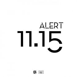 11.15