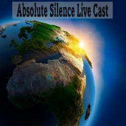 Livecast Part1