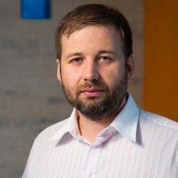 Евгений Иванов руководитель портала товаров и услуг Tiu.ru