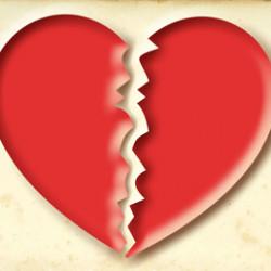 Прекращение брака (развод)