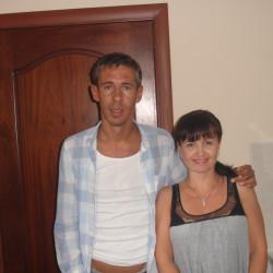 Интервью с Алексеем Паниным