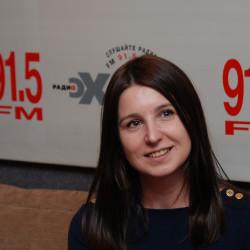 Елена Волкова, интервью на Эхо, 2014