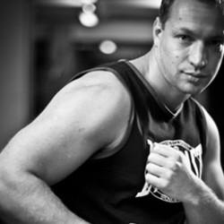 Бокс как средство повышения личной эффективности