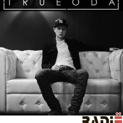 TRUEODA #01