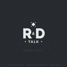 R&D Talk