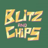 Blitz and Chips