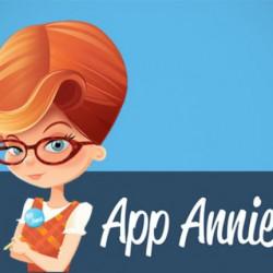 Новый раунд App Annie, новый Uber Api и борьба Facebook с Android - Мобильная разработка с AppTractor #55