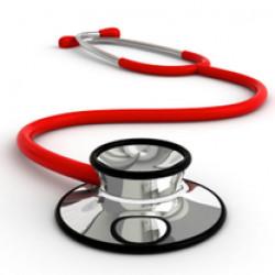 Выпуск 128 — Медицинский