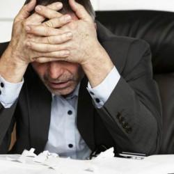 Как решить проблему с кредитами?