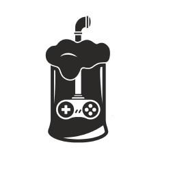 Игровой Батискаф - Как сфоткаться с хедкрабом и влажные мысли о некстгене.