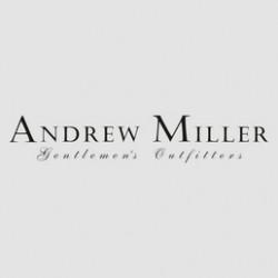 Андрей Миллер в гостях у «Берись и делай»