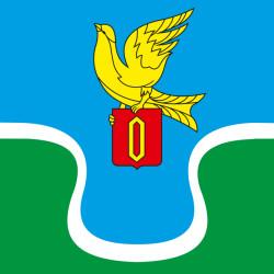 В Ермолино состоялся отчёт главы администрации города Олега Запольского о работе органов исполнительной власти за 2015 год (полная аудиозапись)