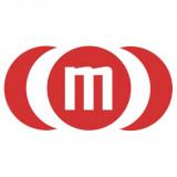 Подкаст информагентства МедиаПоток