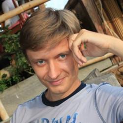 Бизнес на интервью – Артем Мельник (Бизнес От Сердца № 15)