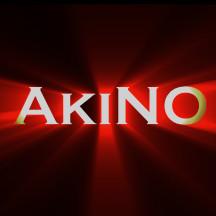 AkiNO