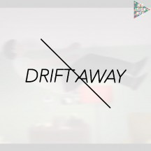 Drift Away Vol.9 (Drift Away room)