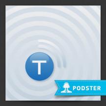 Радио-Т 497