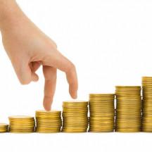 Что на самом деле мешает вам увеличить доходы?