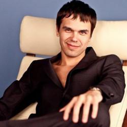 Ярослав Андреев в гостях у «Берись и делай»