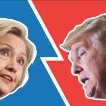 Сегодня в Америке: безнадежная игра Кремля - 30 июля, 2016