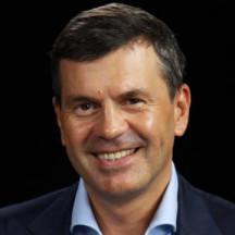 Футурошок. Инвестор в будущее - 27 августа, 2016