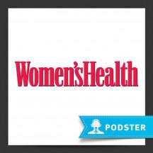 Аудиотренировки от Women's Health