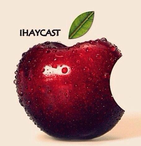 iHaycast