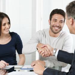 Как зарабатывать на посредничестве?