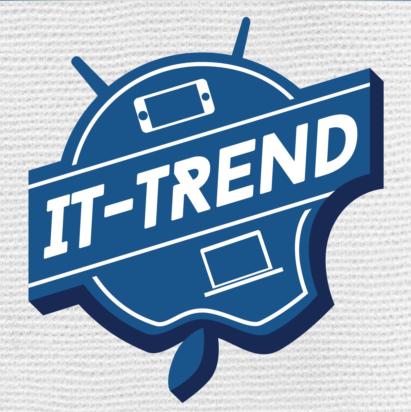 IT-Trend