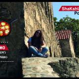 "рубрика ""ShakShukaShow"" на Ё-радио"
