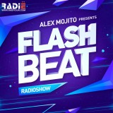 FLASHBEAT by Alex Mojito