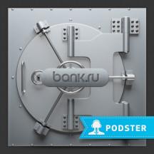 Банк.ru