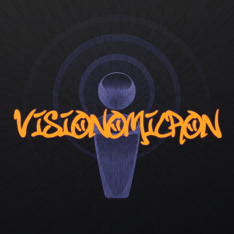 VisionOmicron