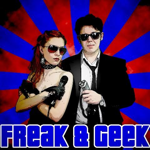 Freak & Geek
