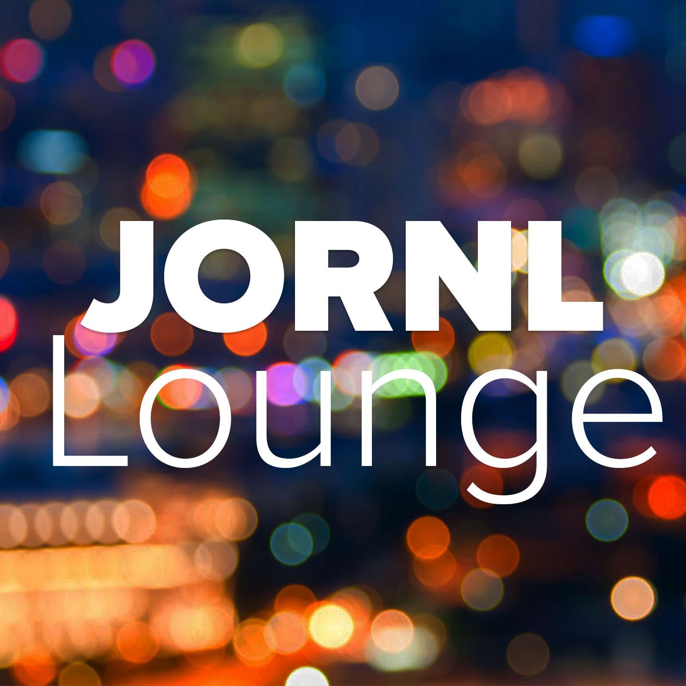 JORNL Lounge