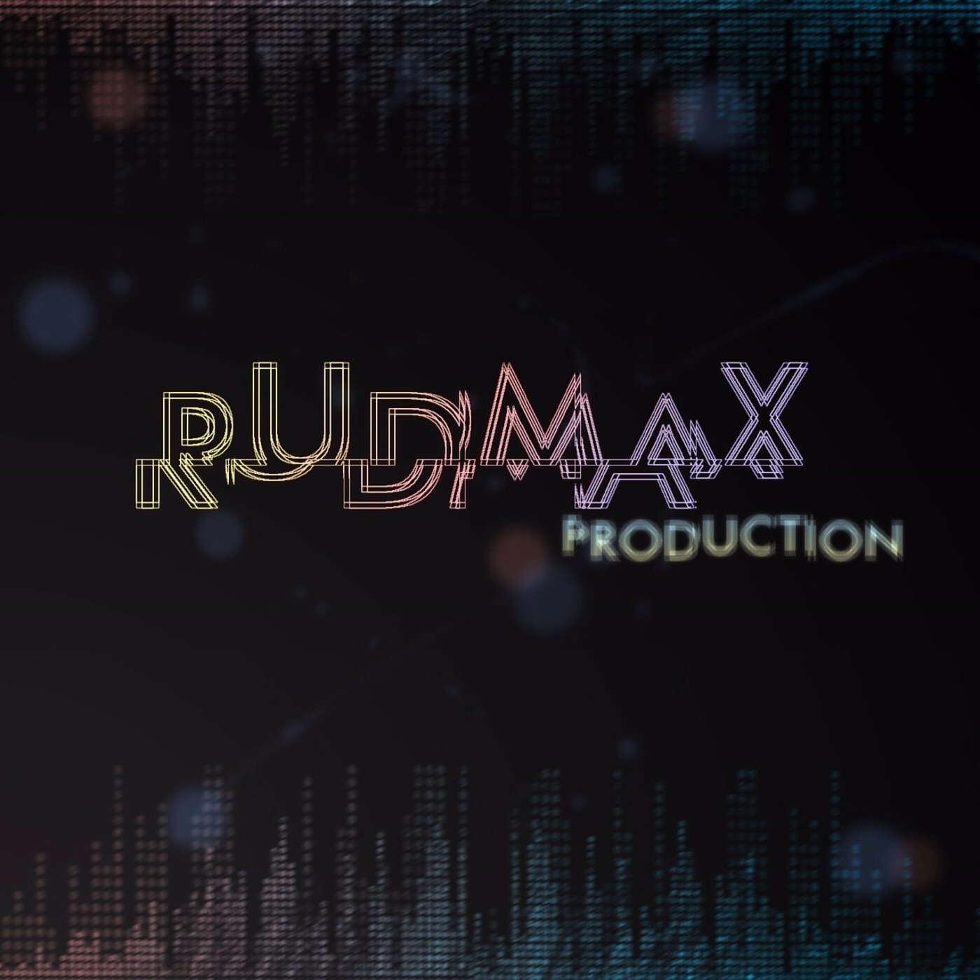RudMax Production