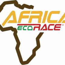 AFRICA ECO RACE. ИТОГИ